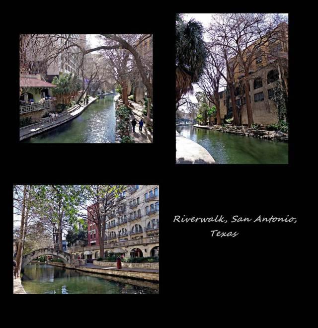 1 - San Antonio (Large)
