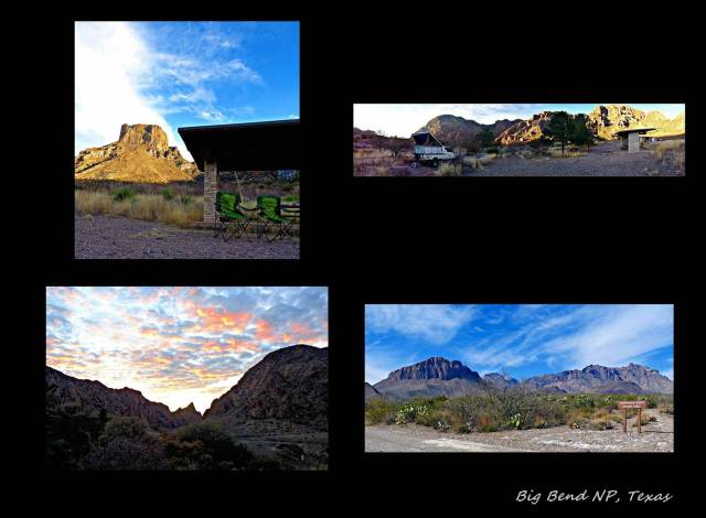 2 - Big bend 1 (Large)
