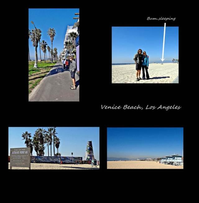 28 - Venice beach 1 (Large)