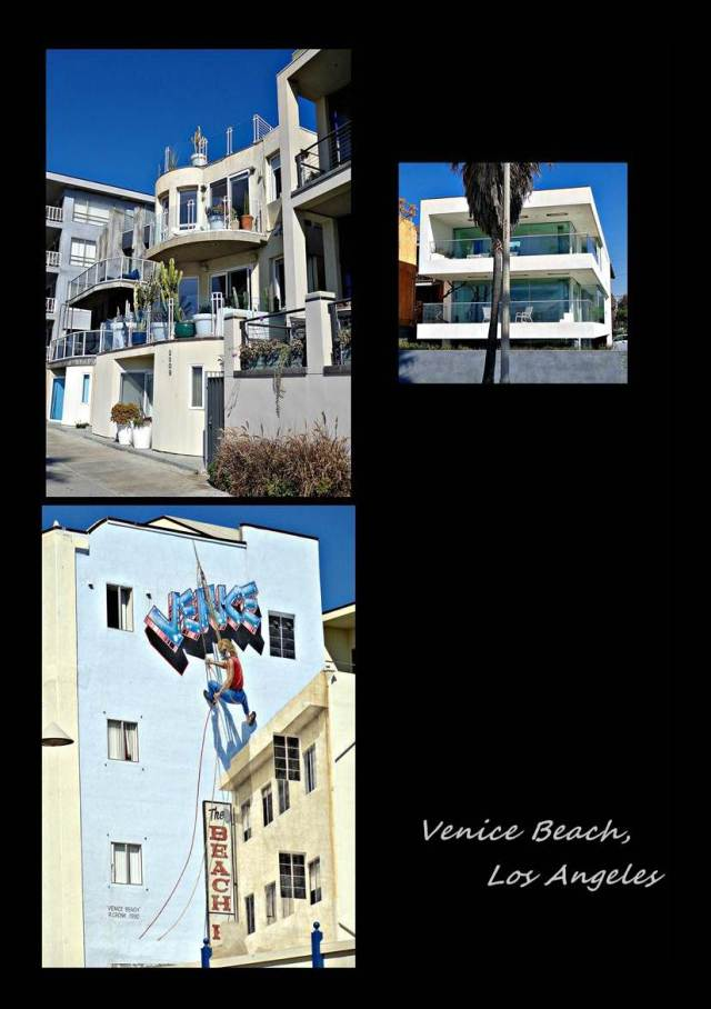 31 - Venice beach 4 (Large)