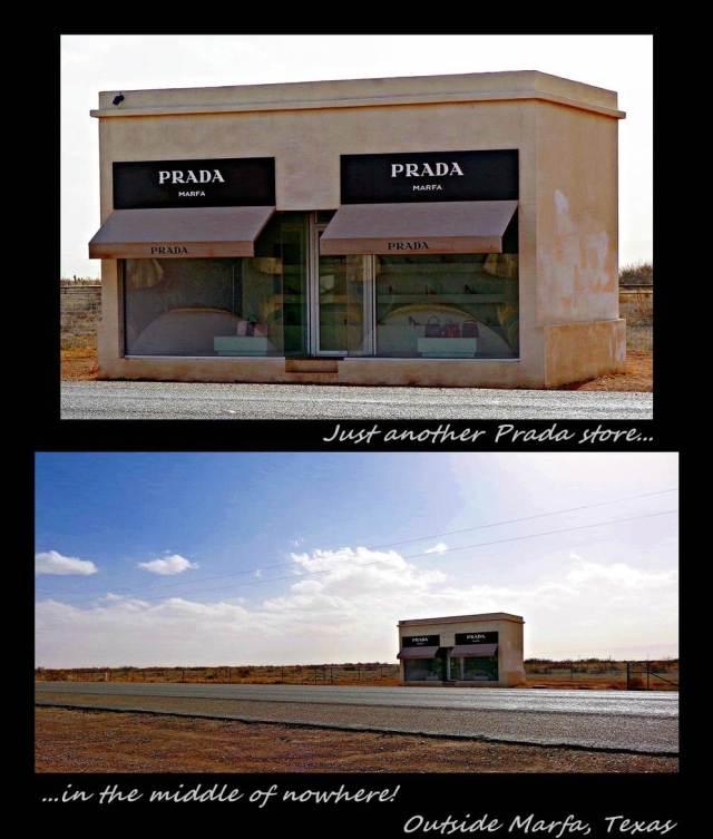 6 - Marfa - Prada store (Large)