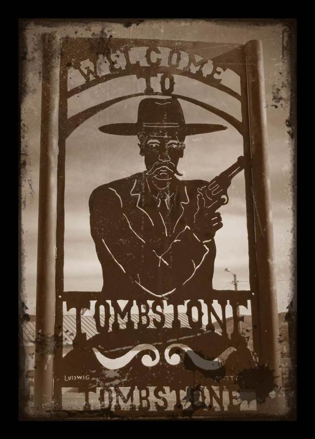 7 - Tombstone 1 (Large)