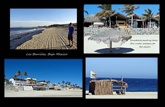 11 - Los Barriles (Large)