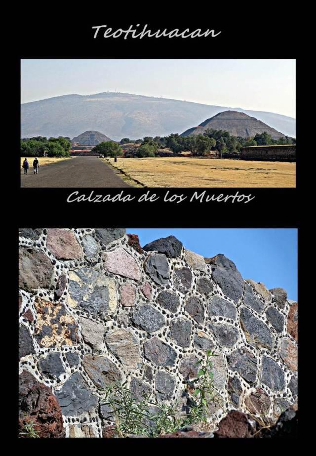 11 - Teotihuacan (Large)