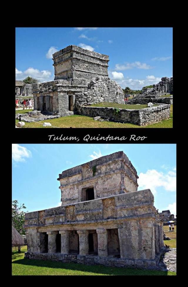 11 - Tulum (Large)