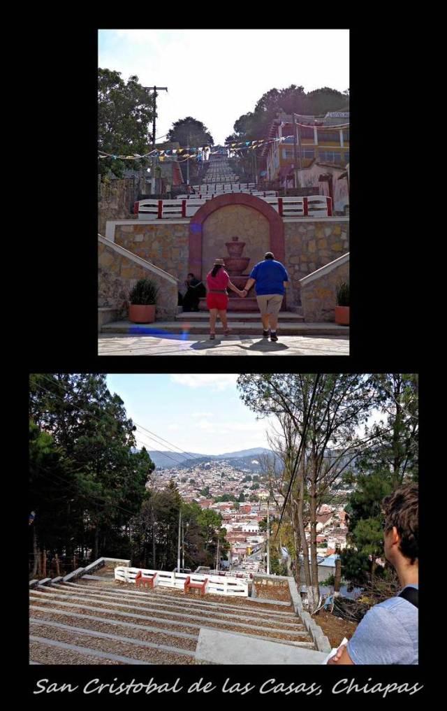 14 - San Cristobal de las Casas (Large)