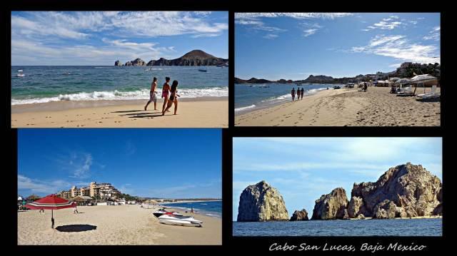 15 -Cabo san lucas (Large)