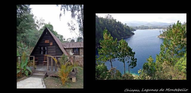 16 a - Lagunas de montebello (Large)
