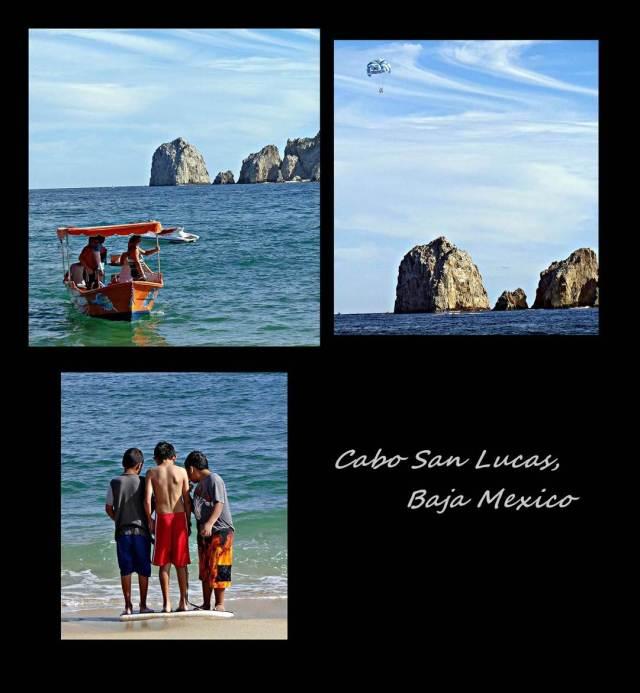 16 - Cabo san lucas (Large)