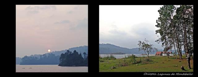 16 - Lagunas de Montebello (Large)