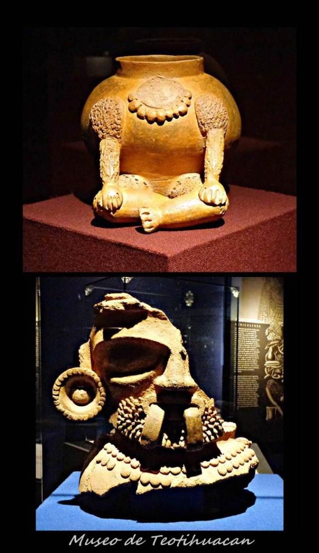 16 - Teotihuacan museum (Large)