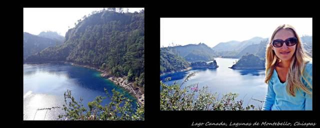 17 a - Lagunas de montebello (Large)
