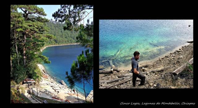 17 - Lagunas de Montebello (Large)