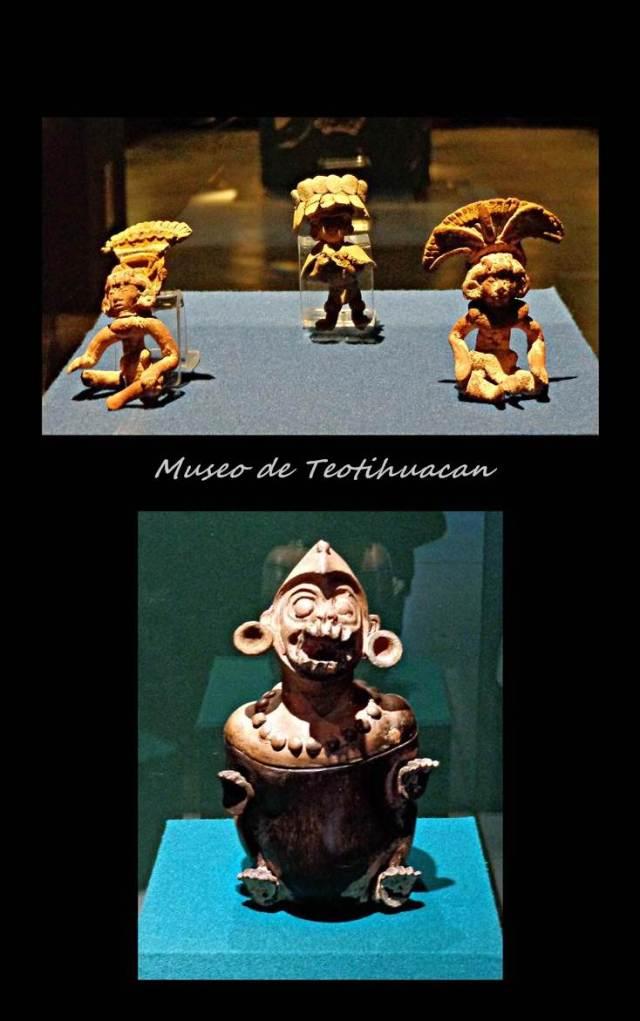 20 - Teotihuacan museum (Large)