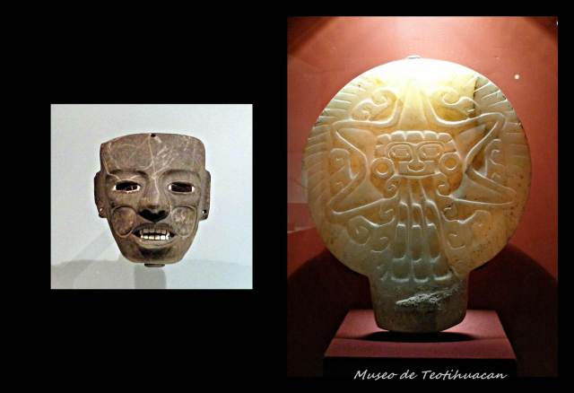 22 - Teotihuacan museum (Large)