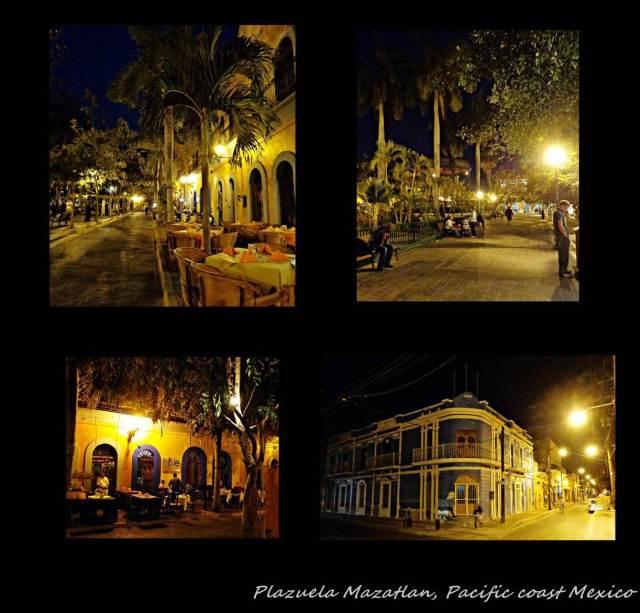 24 - Plazuela Mazatlan (Large)