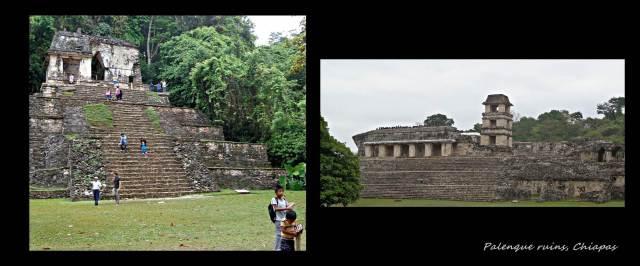 27 - Palenque (Large)