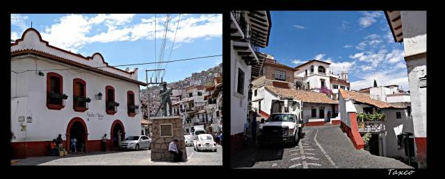 28 - Taxco (Large)