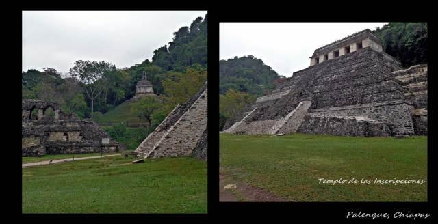 29 - Palenque (Large)