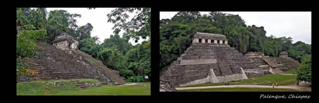 30 - Palenque (Large)
