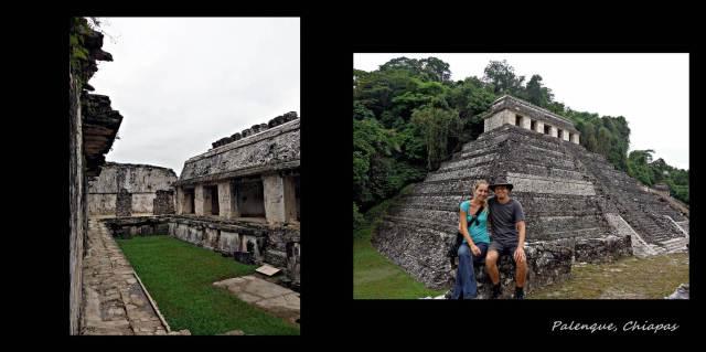31 - Palenque (Large)