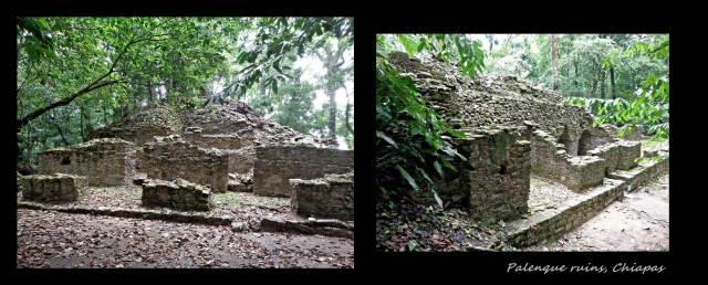 32 - Palenque (Large)
