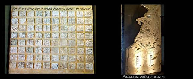 34 - Palenque museum (Large)