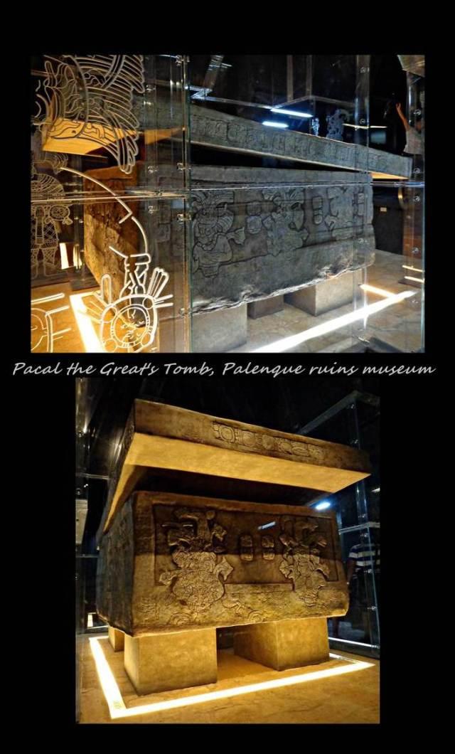 36 - Palenque museum (Large)