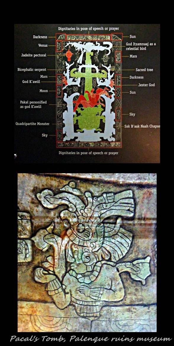 37 - Palenque museum (Large)
