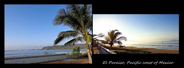 38 - El paraiso (Large)