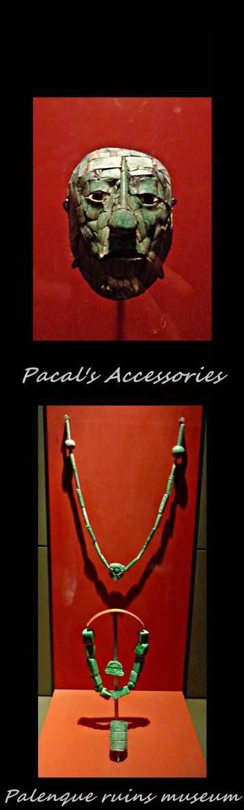 38 - Palenque museum (Large)