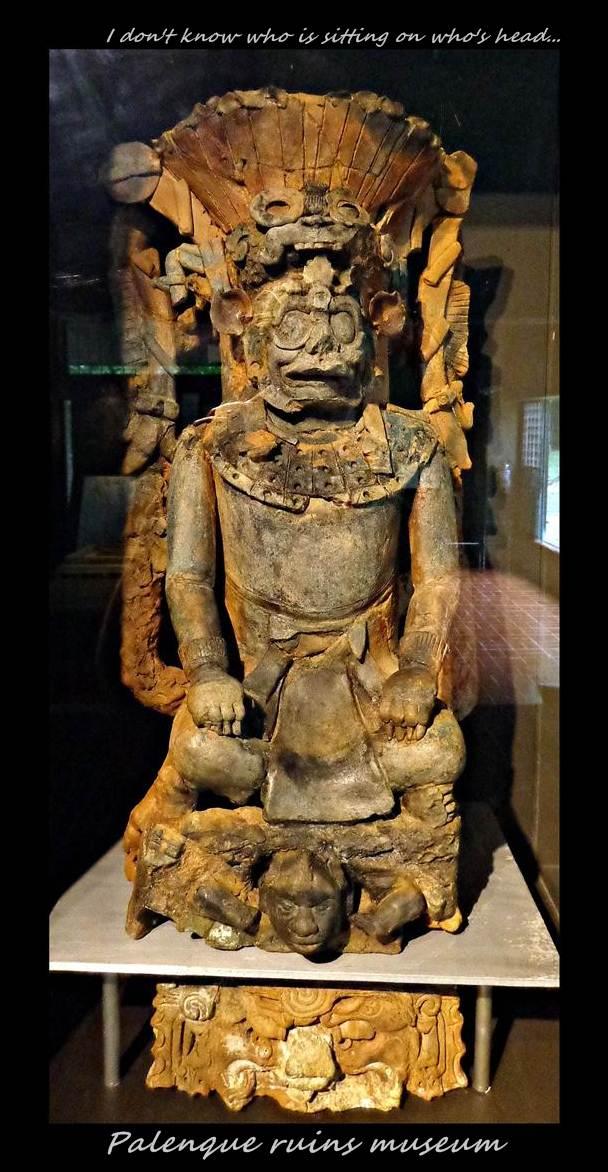 39 - Palenque museum (Large)