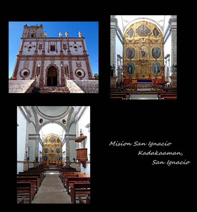 39b - San Ignacio Mission (Large)