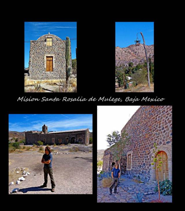 43 - Mulege mission (Large)