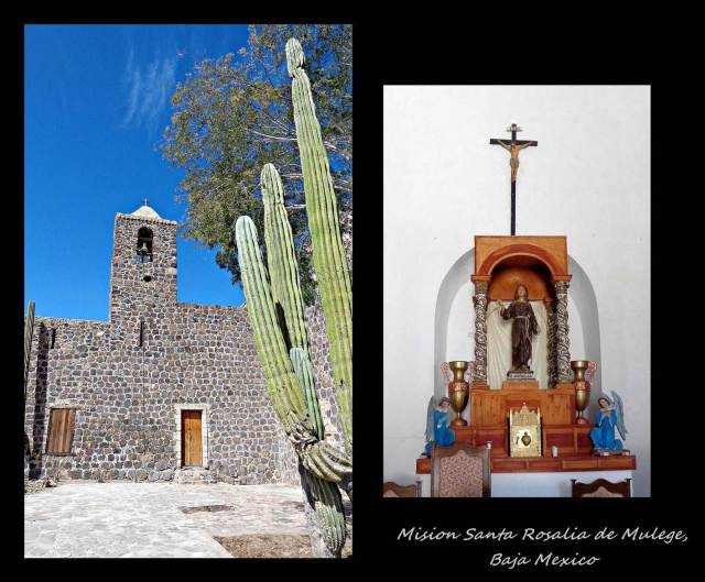 45 - Mulege mission 3 (Large)