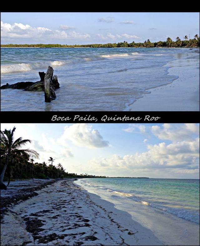 8 - Boca Paila (Large)