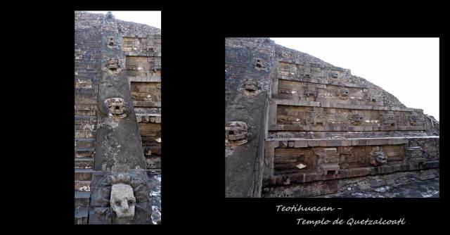 8 - Teotihuacan (Large)