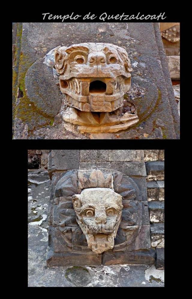 9 - Teotihuacan (Large)