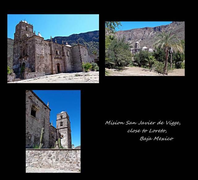 San Javier de Vigge 1 (Large)