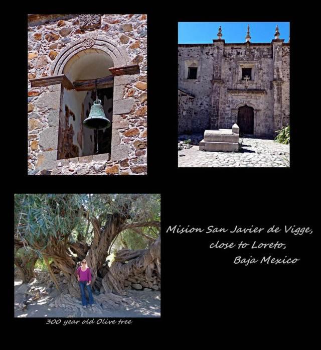 San Javier de Vigge 2 (Large)