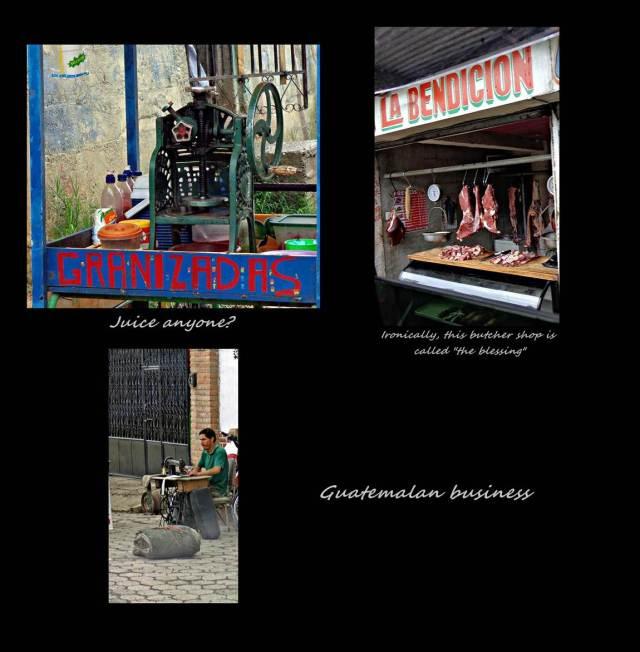 16 - Guatemalan highlands businesses (Large)