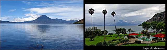 22 - Lago de Atitlan (Large)