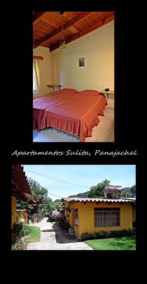 26 - Apartamentos Sulita 2 (Large)