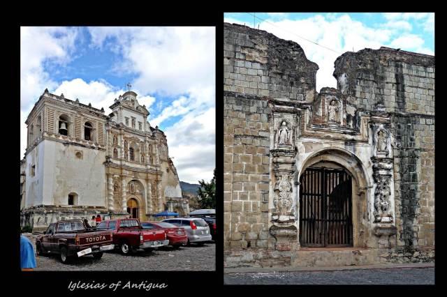 27 - Antigua (Large)