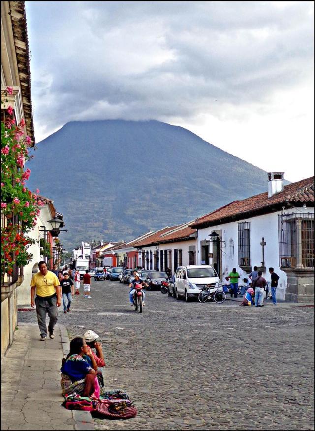 28 - Antigua 2 (Large)