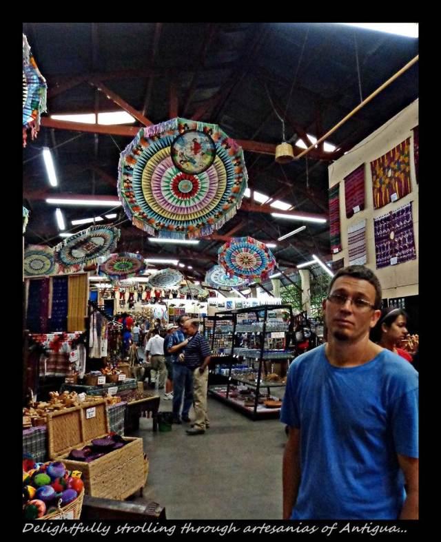 29 - Antigua market 2 (Large)