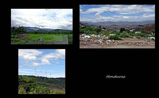 1 - Honduras (Large)
