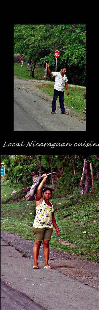 2 - Nicaragua scenes 1 (Large)