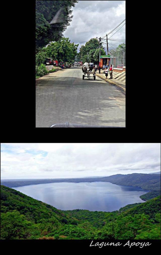 3 - Nicaragua scenes (Large)