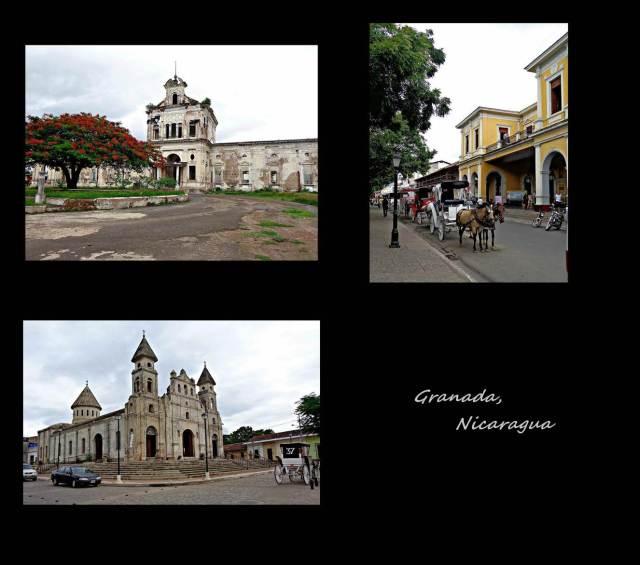 4 - Granada (Large)